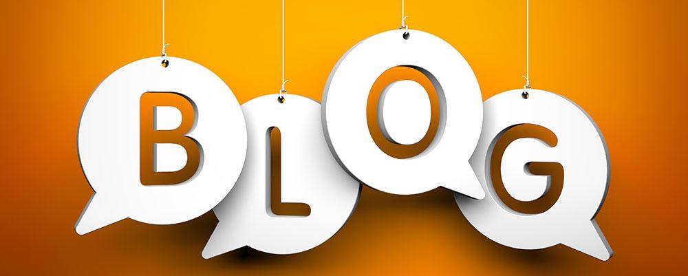 Array - planning blogs   association of collegiate schools of planning inc   rh   acsp org