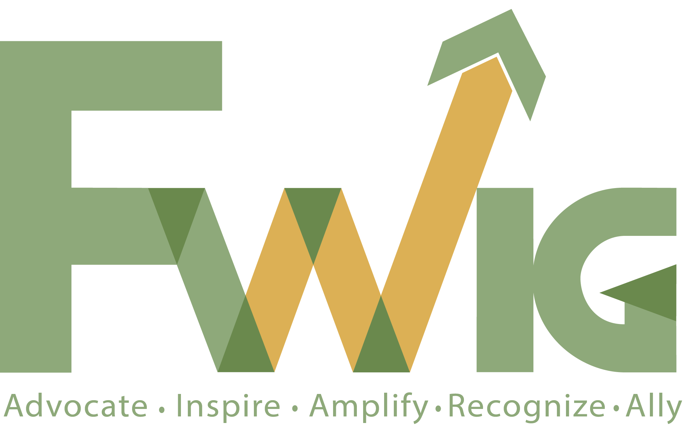 FWIG Call for Resumes - Association of Collegiate Schools of ...