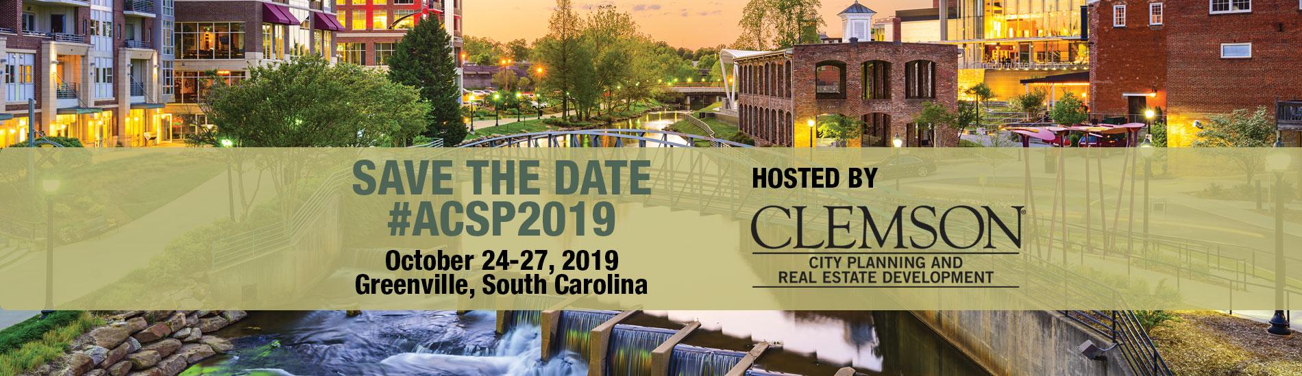 2019 Attendee Registration - Association of Collegiate