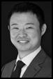 Junfeng Jiao Headshot