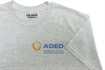 ADED T-Shirt Small