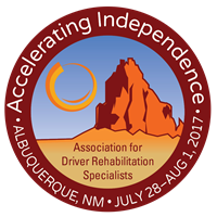 2017 ADED Annual Conference & Exhibits