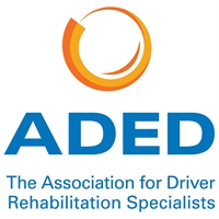 Introduction to Driver Rehabilitation