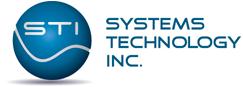 Systems Technology , Inc. Logo