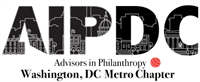 AiP DC Metro Luncheon: