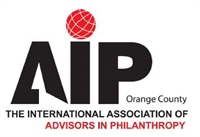 AiP OC: Speaker Series: Donating Complex Assets