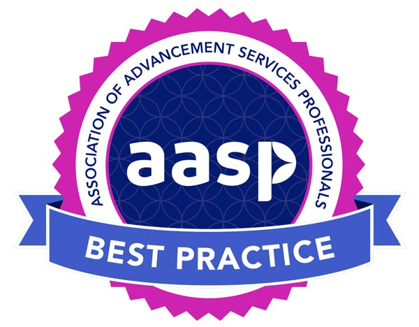 Best Practices logo