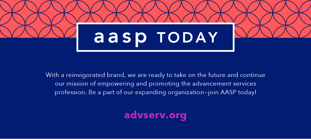 aasp Today