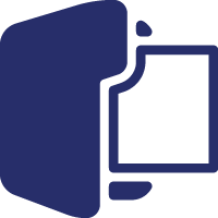 Best Practices Resources icon