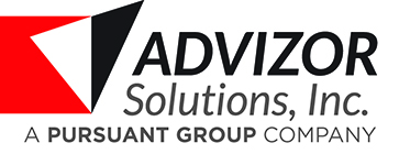 Advizor Solutions logo
