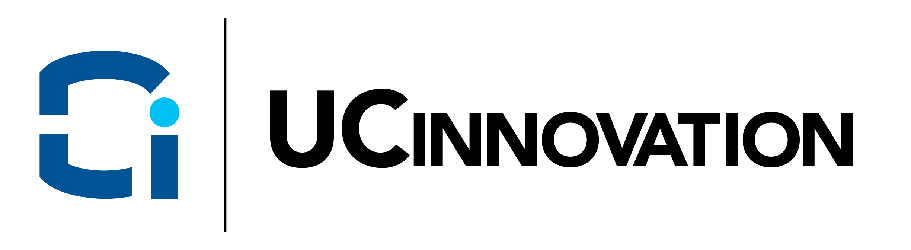 UC Innovation