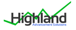 Highland Advancement Solutions
