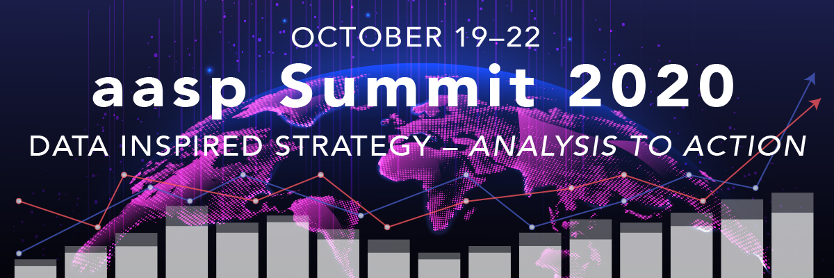 Summit 2020 logo