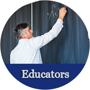 Programs for Educators