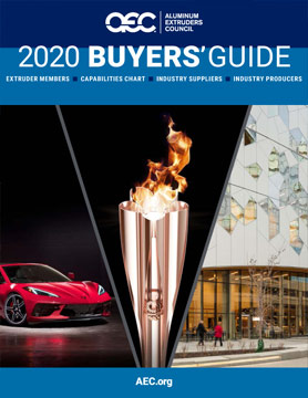 AEC Buyers Guide