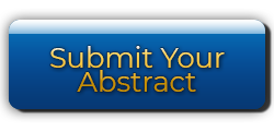 Submit Your Abstract