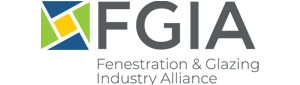 FGIA - Fenestration & Glazing Industry Alliance
