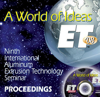 ET 8 Book & Flash Drive