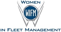 WIFM Webinar - Distracted Driving