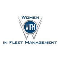 WIFM Networking Reception April 2018