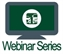 AFLA Webinar: Data Analysis for Driver Safety