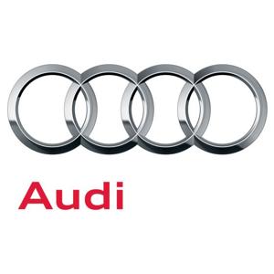 Audi-AFLA