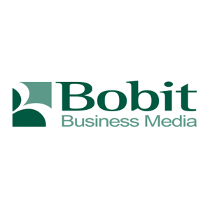 Bobit Business Media