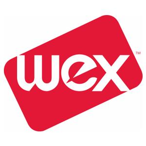 wex-AFLA