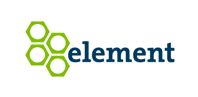 Element Fleet Management