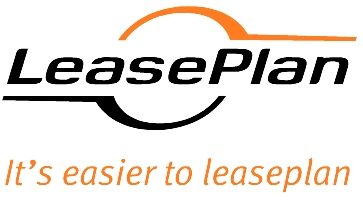 LeasePlan USA