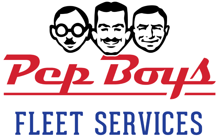 PepBoys Fleet Services