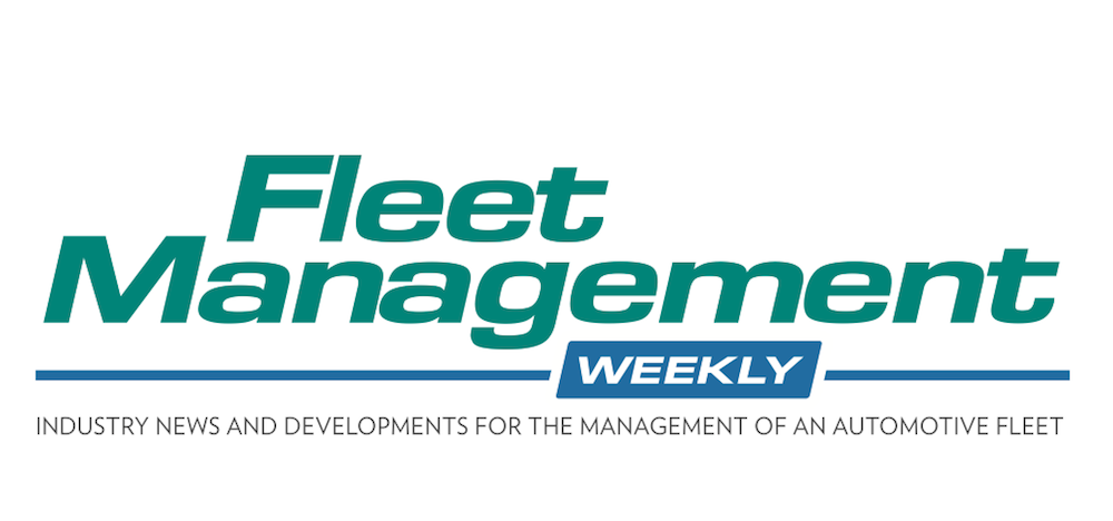 Fleet Management Weekly