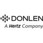 Donlen-AFLA
