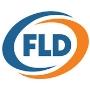 FLD-AFLA