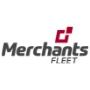 Merchants-Fleet-AFLA