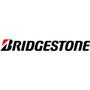 Bridgestone-AFLA