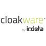 cloakware-AFLA