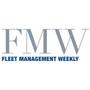 FMW-AFLA