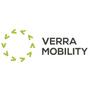 Verra-mobility-AFLA