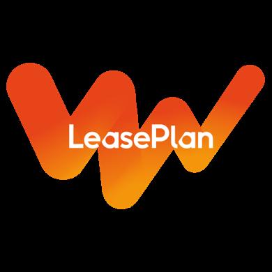 Leaseplan-AFLA