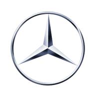 Mercedes-AFLA