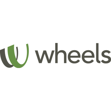 Wheels-AFLA