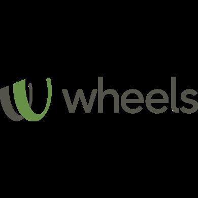 Wheels-AFLA