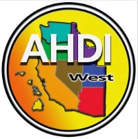AHDI-West Monthly BOG Meeting