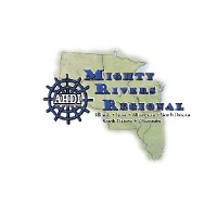 Mighty Rivers Regional Symposium