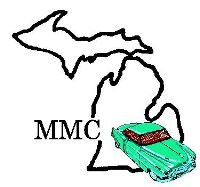 Mid-Michigan Chapter Spring Fling