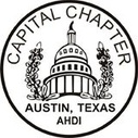 Capital Chapter General Meeting