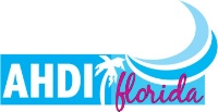 AHDI-FL Annual Meeting
