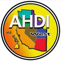 AHDI-West Coffee Talk