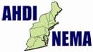 AHDI-NEMA is coming to your Neighborhood!